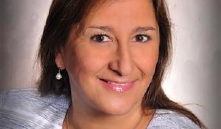 Ximena Auil, Directora General de 3M para el Cono Sur