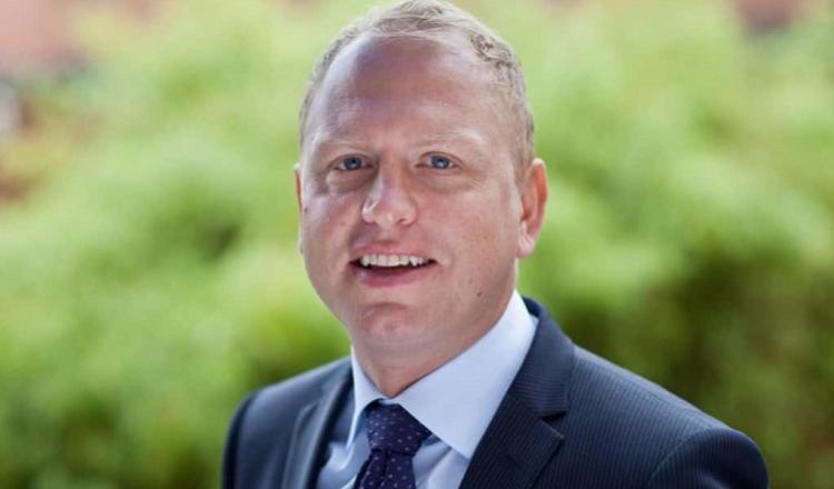 Henrik Henriksson, Presidente y CEO de Scania