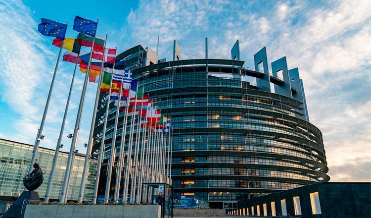 CC-BY-4.0: © European Union 2020 – Source: EP
